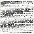 HALIFAX GROUPES LOURDS FRANCAIS SQUADRONS 346 et 347 R.A.F