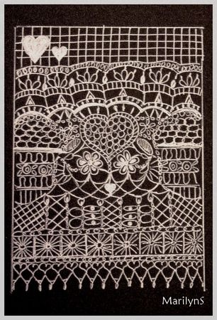 Zentangle_012_dentelles_coeur