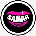 Le SAMAR TeaM BloG