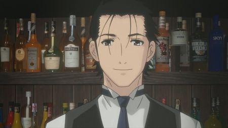 Bartender_1