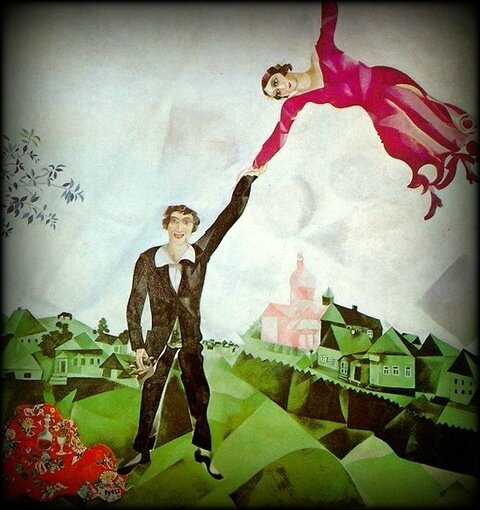 Couple_promenade_Chagall,