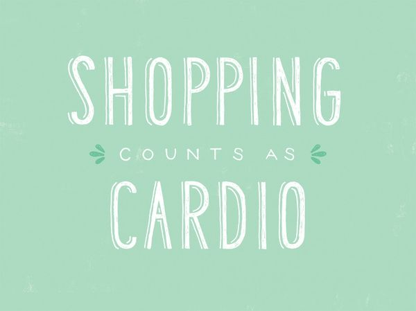 Shopping_cardio_color_865