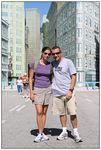 [WDW + Tourisme] Du 25 septembre au 11 octobre 2009 + WDW 2011 page 6 - Page 2 49230057_p