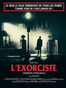 L_EXORCISTE_VERSION_INTEGRALE