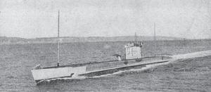 sous-marin_narval_big