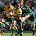 les fou du rugby a oyonnax