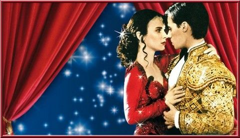 Strictly_Ballroom_poster