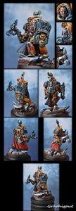 La terrible Légion d'acier! Grosse MAJ et Tutos (visage, NMM...) - Page 3 58133519_p