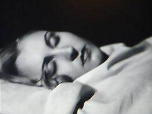 Marc Allégret, augusto genina, les amours de minuit,80,daniele parola