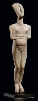 a_cycladic_marble_reclining_female_figure_name_piece_of_the_schuster_m_d5385394h