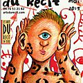 cabarets contes à Grenoble
