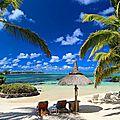 5 bonnes raisons de louer une belle <b>villa</b> pour les vacances de mai à l'ile Maurice