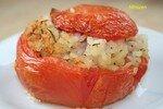 Tomates_de_Mimizen