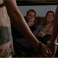 Nip/Tuck [6x 19 - 100th Episode - Series Finale]