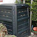 <b>Compost</b>: mode d'emploi