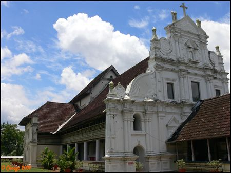 Eglise_Chriapally_Kottayam