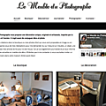 mon site de vente: lemeubleduphotographe.com
