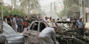 1726682_3_1b17_attentat-en-irak-dans-la-ville-de-taji-au_2a4795a8e2a8438ca109b0c60b7a00f4