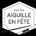 AIGUILLE E