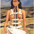 Frida Ka