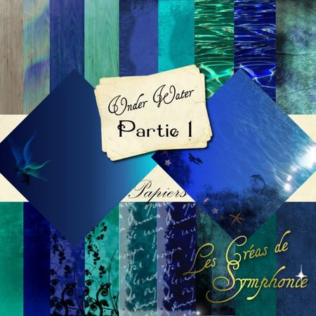 Les freebies de Symphonie 27267781_p