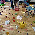 La méthode Montessori ! Vous connaissez ?