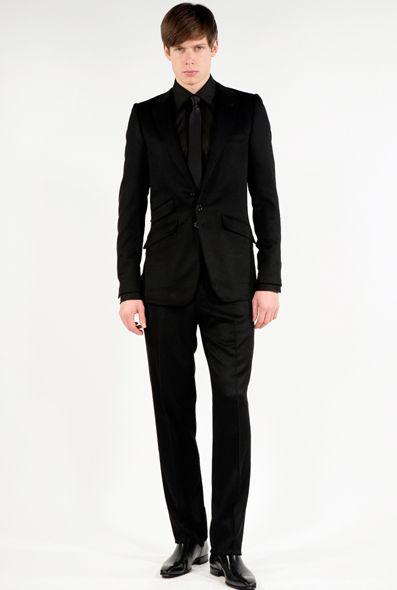 Noir Noir Noire Homme Noir Costume Chemise Noire Chemise Costume Homme Homme Costume 5q3AL4cRj
