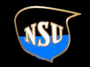 MOTO_NSU_Logo_Top
