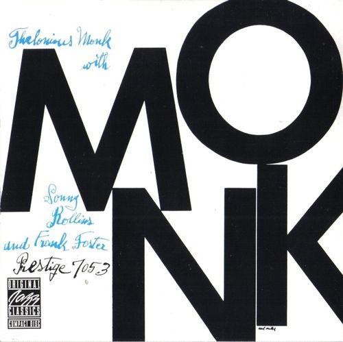 Monk (1954) 44224274_m