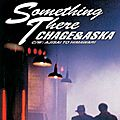 Chage & Aska - Something There