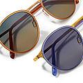 nouveaux modéles de lunettes de la marque MODO