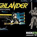 Highlander-fan-blog