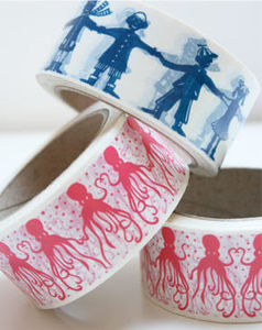 summerbelle_ribbon_tape