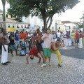Muy Brazil