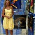 Carrefour des Créateurs 2007