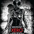 Xero (Des femmes avec des femmes)