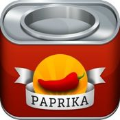 paprika-recipe-logo-2