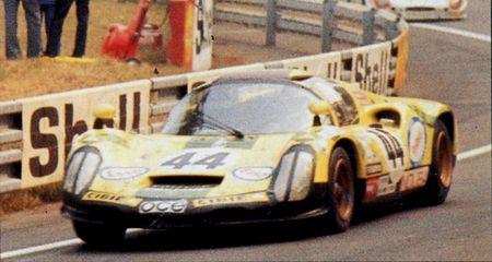 1974___24h_du_mans___Porsche_910_n_44___2