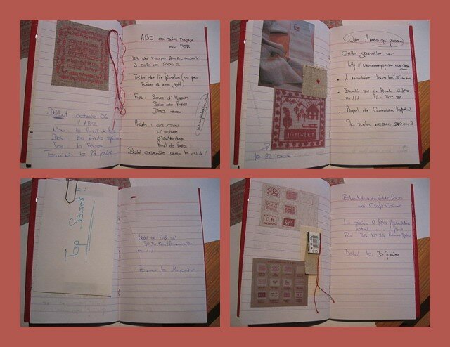 Mes_Broderies_2007_carnet