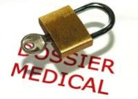 dossier_m_dical