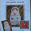 Sal <b>broderie</b> <b>traditionnelle</b>
