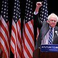 New Hampshire : La Révolution est-elle en marche outre Atlantique ?