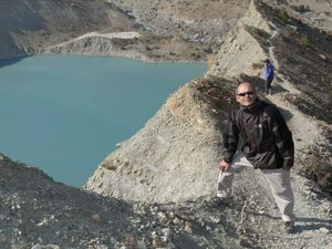 Trek Annapurna FZ28 - 0650