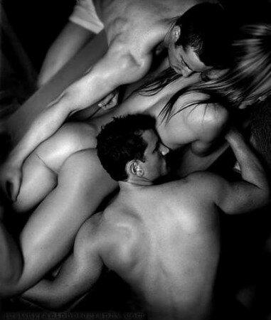 erotika-sex-porno