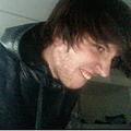 Random skype pictures