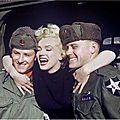 1954-02-18-korea-2nd_division-helico-with_boys-1