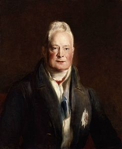 493px-King_William_IV_by_Sir_David_Wilkie