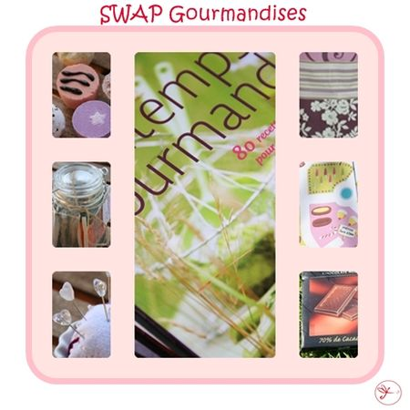 swap_gourmandises_005new
