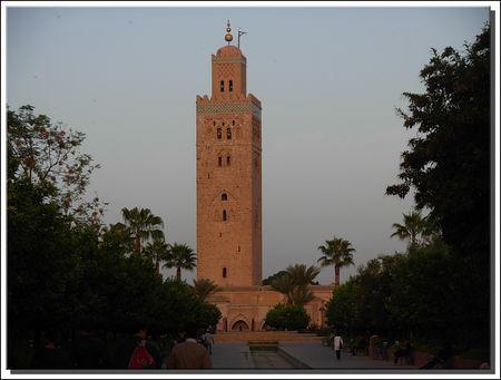 marrakech__293_