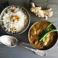 Riri-cuisine